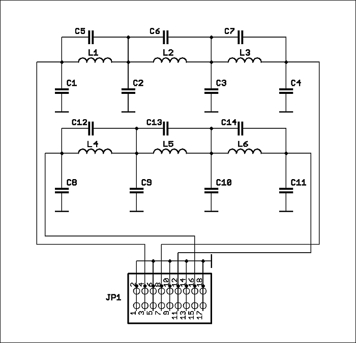 OK1HDU (Hamradio, electronics, travelling, photography, ok7u   )