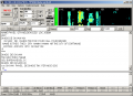 Another bpsk QSO