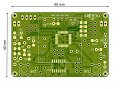 Scale_frequency-counter_pcb-a
